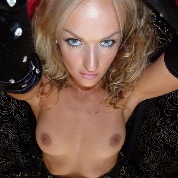 SMtrix (36) uit Vlaams-Brabant