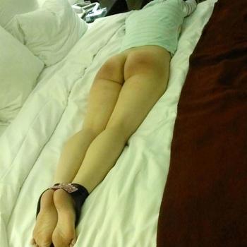 Gratis sexdate met deze 28-jarig dametje uit Noord-Holland